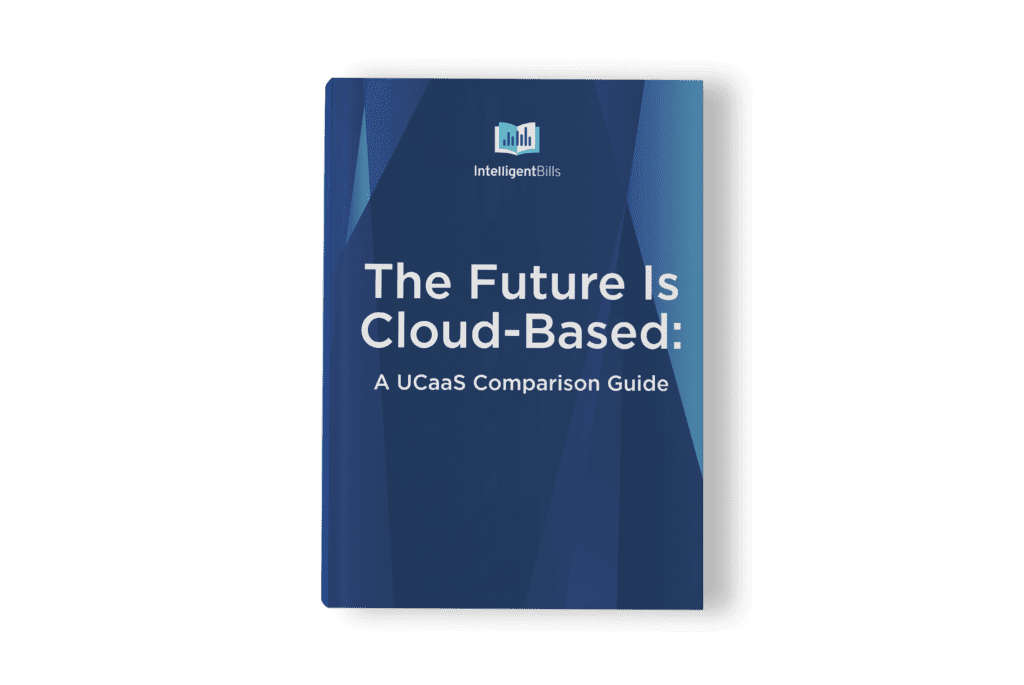 The future is cloud-based dark